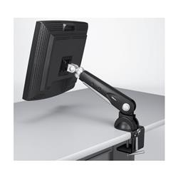 BRAZO MONITOR PLANO ARTICULADO OFFICE SUITES