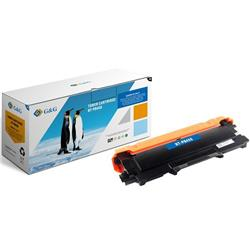 TONER BROTHER COMPATIBLE TN2220