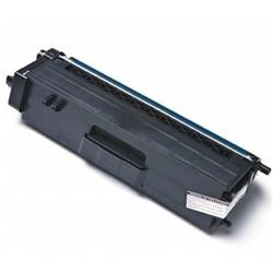 TONER BROTHER COMPATIBLE TN325BK
