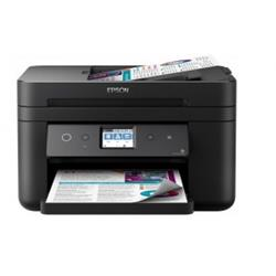 IMPRESORA EPSON WORKFORCE WF2860DWF