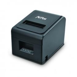 IMPRESORA TPV AVPOS TERMICA TC32 USB+SERIE