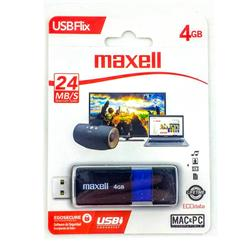 PEN DRIVE USB 4 GB ITL