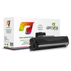 TONER BROTHER COMPATIBLE MFC 2300/2340/2365