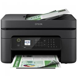 IMPRESORA EPSON WORKFORCE WF2830DWF