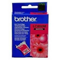 CARTUCHO BROTHER 3X20C/3X20CN MAGENTA ORIGINAL
