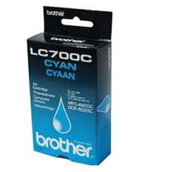 CARTUCHO BROTHER 4020C/4820C CYAN ORIGINAL