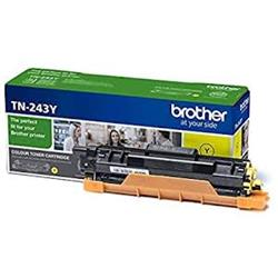TONER BROTHER 8260/8360/9310 AMARILLO ORIGINAL