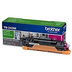 TONER BROTHER 8260/8360/9310 MAGENTA ORIGINAL