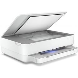 IMPRESORA HP MULTIFUNCION ENVY 6020