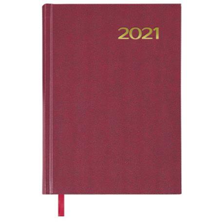 AGENDA MODELO SINTEX AÑO 2021