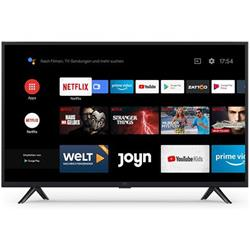 "TELEVISOR LED XIAOMI 32"" 4A HD SMART TV HDMI USB B"