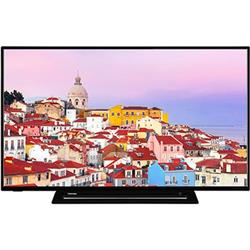 "TELEVISOR LED TOSHIBA 50"" 4K UHD USB SMART TV WIFI"