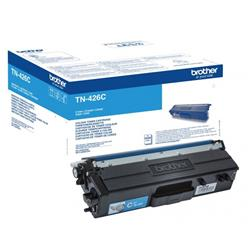 TONER BROTHER L8360 L8900 CYAN ORIGINAL