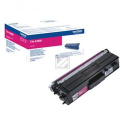 TONER BROTHER L8360 L8900 MAGENTA ORIGINAL