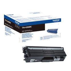 TONER BROTHER L8360 L8900 NEGRO ORIGINAL