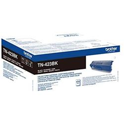 TONER BROTHER 8260/8360/9310 NEGRO ORIGINAL