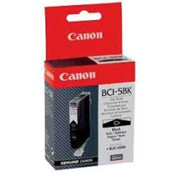 CARTUCHO CANON 170 (PACK 2) NEGRO ORIGINAL