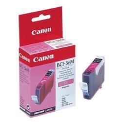 CARTUCHO CANON 6000 MAGENTA ORIGINAL