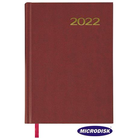 AGENDA MODELO SINTEX AÑO 2022