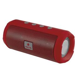 ALTAVOCES NGS ROLLER BLUETOOTH 6W