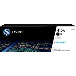 TONER HP LASERJET M454 Nº415A ORIGINAL