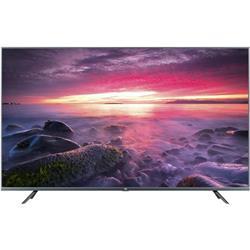 "TELEVISOR LED XIAOMI 55"" 4S 4K SMART TV HDMI USB B"